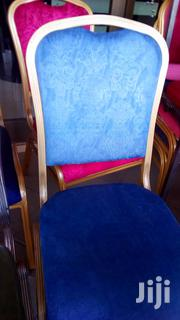 "X""Mas Promotion Of Office Chair 