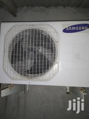 Samsung 2.5 A.C | Home Appliances for sale in Greater Accra, Teshie-Nungua Estates