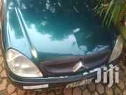 Fiat 1200 2004 Green | Cars for sale in Greater Accra, East Legon