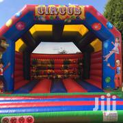 Bouncy Castle | Party, Catering & Event Services for sale in Greater Accra, East Legon (Okponglo)