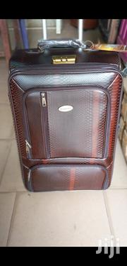 Small Leather Bags | Bags for sale in Greater Accra, South Kaneshie