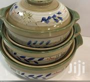 Ceramic Cooking Utensils For Sale   Kitchen & Dining for sale in Greater Accra, Ga West Municipal