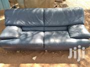 Home Use Chair | Furniture for sale in Northern Region, Tamale Municipal