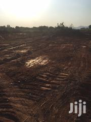 Land for Sale at Adenta | Land & Plots For Sale for sale in Greater Accra, Adenta Municipal