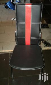Original Dining Chair | Furniture for sale in Greater Accra, Accra Metropolitan