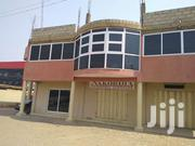 Office Space For Rent@20gh Per Sq Meter In Tse Addo Close To Zenith | Commercial Property For Rent for sale in Greater Accra, South Labadi