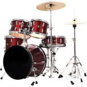 5pcs Olympic Drums | Musical Instruments for sale in Greater Accra, Accra Metropolitan