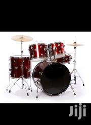 5 Pcs GLS Drum Set | Musical Instruments for sale in Greater Accra, Accra Metropolitan