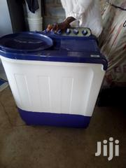 Washing Machine | Home Appliances for sale in Greater Accra, Accra Metropolitan