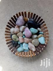 Rare African Stones | Garden for sale in Greater Accra, Accra Metropolitan