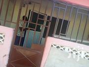 Chamber And Hall House For Rent   Houses & Apartments For Rent for sale in Central Region, Gomoa East
