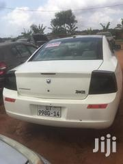 Dodge Charger 2008 SXT 4WD White | Cars for sale in Greater Accra, Dansoman