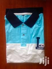 T-shirts | Clothing for sale in Greater Accra, Ledzokuku-Krowor