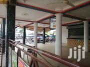 Commercial Space To Let At Tantra Near The Main Road | Commercial Property For Rent for sale in Greater Accra, Achimota