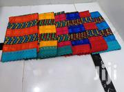 Fashion Material   Clothing for sale in Greater Accra, Dansoman