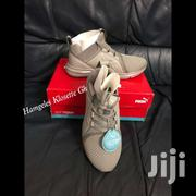 Original Puma Footwear For Sale   Shoes for sale in Greater Accra, Airport Residential Area