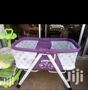 New Baby Bassinet Cot | Children's Furniture for sale in Greater Accra, Adenta Municipal