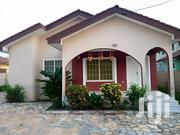 This 2 Bedroom Houses Are for Sale at East Legon Adjringanor. | Houses & Apartments For Sale for sale in Greater Accra, East Legon