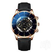 Geneva Men Casual Watches | Watches for sale in Greater Accra, Kwashieman