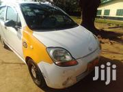 Daewoo Matiz 2009 1.0 SE White | Cars for sale in Ashanti, Afigya-Kwabre