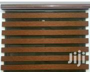 Wooden Blinds at Factory Price | Home Accessories for sale in Ashanti, Kumasi Metropolitan