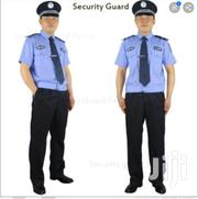 Security Officers Needed Urgently For An Immediate Employment | Security Jobs for sale in Greater Accra, Tesano