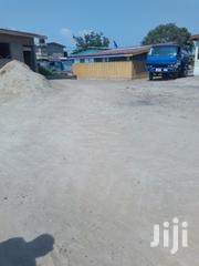 Land for Sale Teshie Camp 2 Area 65*50ft Half Plot | Land & Plots For Sale for sale in Greater Accra, Teshie new Town