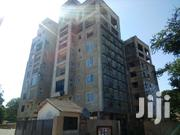 Two (2) Bedrooms Apartment Flat For Sale At Accra-osu | Houses & Apartments For Sale for sale in Greater Accra, Accra Metropolitan
