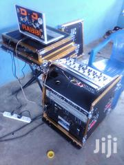 Mark Sounds | DJ & Entertainment Services for sale in Eastern Region, Akuapim North