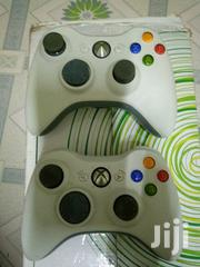 Xbox 360 Controllers | Video Game Consoles for sale in Central Region, Cape Coast Metropolitan