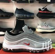 Nike 97 | Shoes for sale in Ashanti, Kumasi Metropolitan