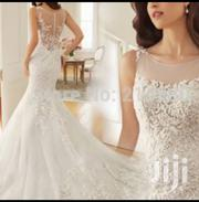 Mermaid Gown | Wedding Wear for sale in Greater Accra, Ga West Municipal