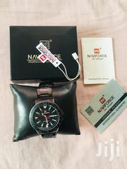 Naviforce Professional Waterproof Watch | Watches for sale in Greater Accra, Dansoman