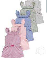 Girls Playsuits | Children's Clothing for sale in Greater Accra, Adenta Municipal