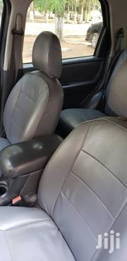 Ford Escape 2006 Green | Cars for sale in Greater Accra, Accra Metropolitan