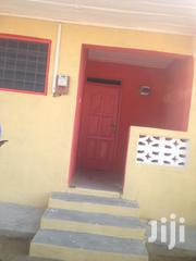 Single Room Self Contained AT Galelia, Along Kasoa Road | Houses & Apartments For Rent for sale in Greater Accra, Ga South Municipal