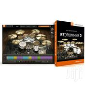 Ezdrummer Vst Plugin | Musical Instruments for sale in Greater Accra, Akweteyman