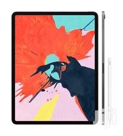 Apple iPad Pro 12.9 64 GB Gray | Tablets for sale in Greater Accra, Okponglo