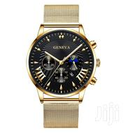 Men's Classy Business Watch | Watches for sale in Greater Accra, Teshie-Nungua Estates