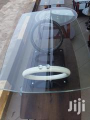 Centre Table | Furniture for sale in Greater Accra, Kokomlemle