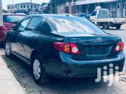 Toyota Corolla 2009 Gray | Cars for sale in Greater Accra, Dansoman