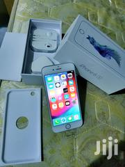 New Apple iPhone 6s 64 GB | Mobile Phones for sale in Greater Accra, Dansoman