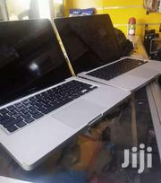 Macbook Pro I5 | Laptops & Computers for sale in Greater Accra, Achimota