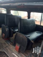 Hyundai H100 2005 Green | Buses & Microbuses for sale in Greater Accra, East Legon