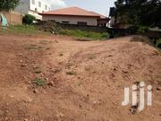 Two and Half Plot for Sale at Tantra Hill | Land & Plots For Sale for sale in Greater Accra, Achimota