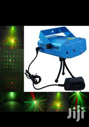 Laser Light Mini | Stage Lighting & Effects for sale in Greater Accra, Accra Metropolitan