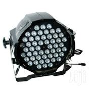 Stage Lights 54 Lamps | Stage Lighting & Effects for sale in Greater Accra, Accra Metropolitan