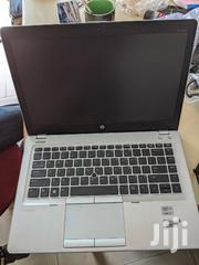 Laptop HP EliteBook Folio 9470M 4GB Intel Core i5 HDD 500GB | Computer Hardware for sale in Northern Region, Tamale Municipal