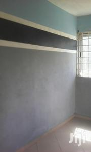 Chamber And Hall For Rent At Depee | Houses & Apartments For Rent for sale in Western Region, Shama Ahanta East Metropolitan