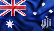 ASSISTANCE FOR AUSTRALIAN CITIZENSHIP | Automotive Services for sale in Greater Accra, Asylum Down